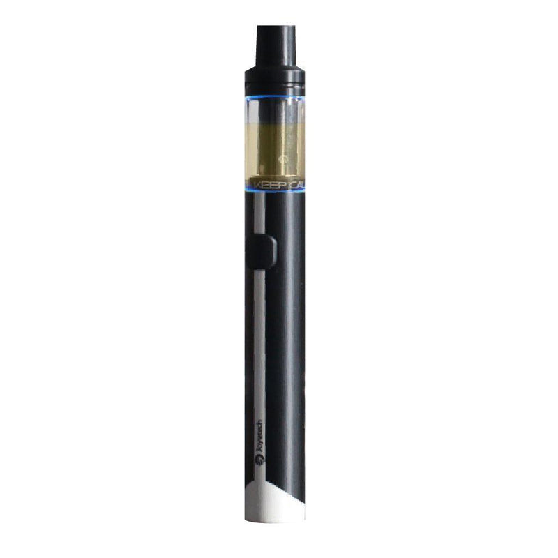 Joyetech eGo AIO ECO Kit-Blazed Vapes