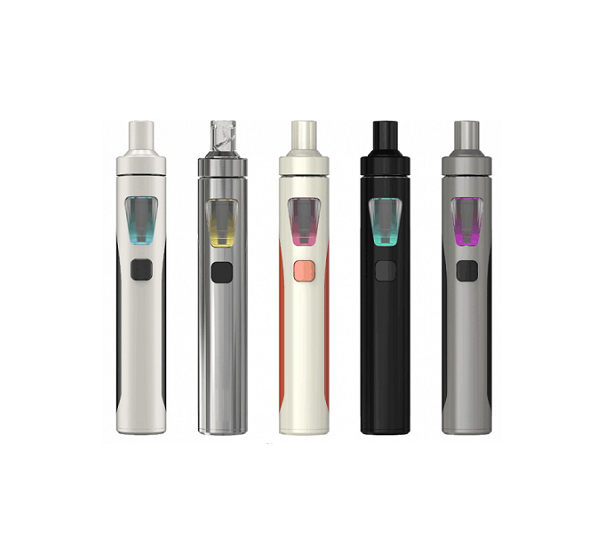 Joyetech eGo AIO Starter Kit-Blazed Vapes