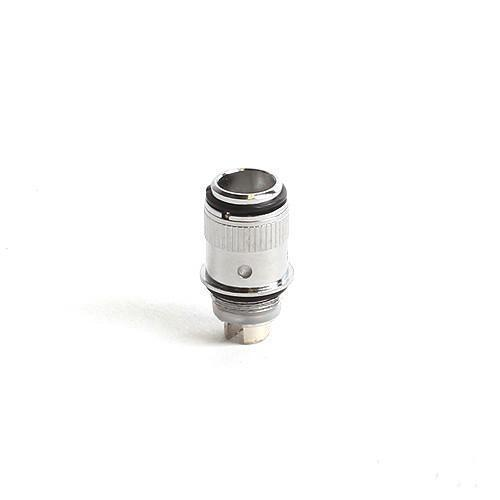 Joyetech Ego One CL Atomizer Head Replacement (Pack of 5)-Blazed Vapes