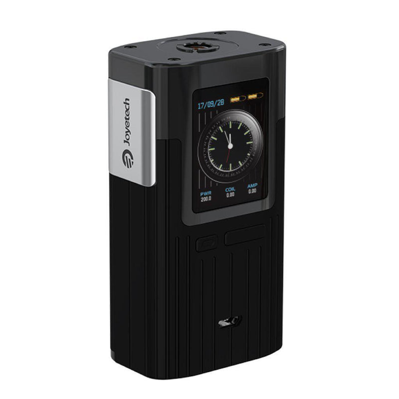 Joyetech Espion Box Mod 200W-Blazed Vapes