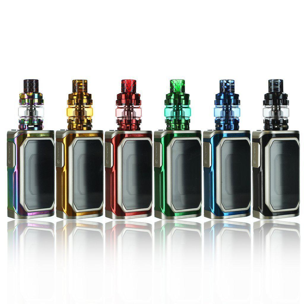 Joyetech ESPION Infinite Kit-Blazed Vapes
