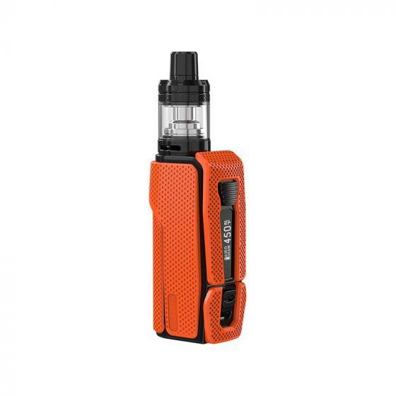 Joyetech Espion Silk 80W Kit-Blazed Vapes