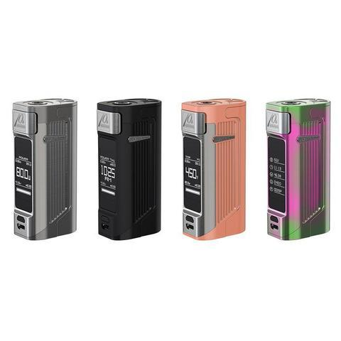 Joyetech Espion SOLO 80W TC Box Mod w/ Battery Included-Blazed Vapes