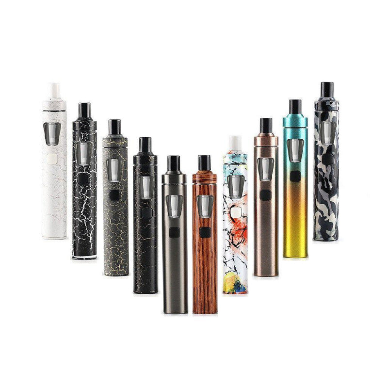 Joyetech Ego AIO Kit-Blazed Vapes