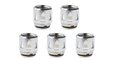 Joyetech ProCore Replacement Coils 5 Pack-Blazed Vapes