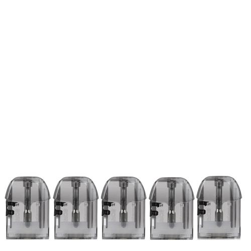 Joyetech Teros Pod Cartridges (Pack of 5)-Blazed Vapes