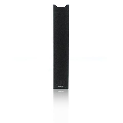 JUUL Basic Ultra-Portable System-Blazed Vapes