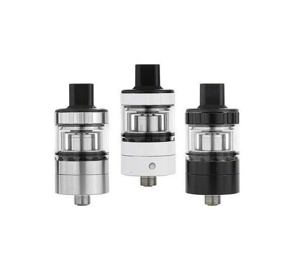 Kangertech Aerotank Plus-Blazed Vapes