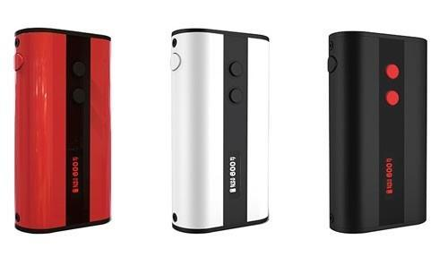 Kangertech KBOX 70w TC Box Mod-Blazed Vapes