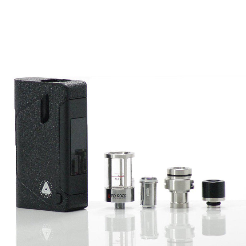 Limitless LMC Marquee 80W AIO Vaporizer Kit-Blazed Vapes