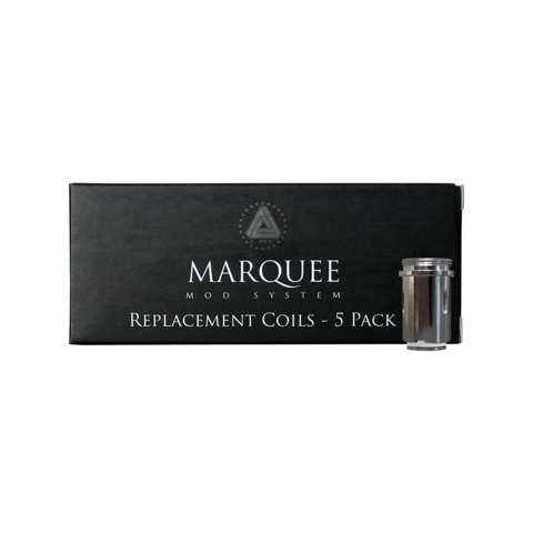 Limitless Marquee Coils 0.6ohm-Blazed Vapes