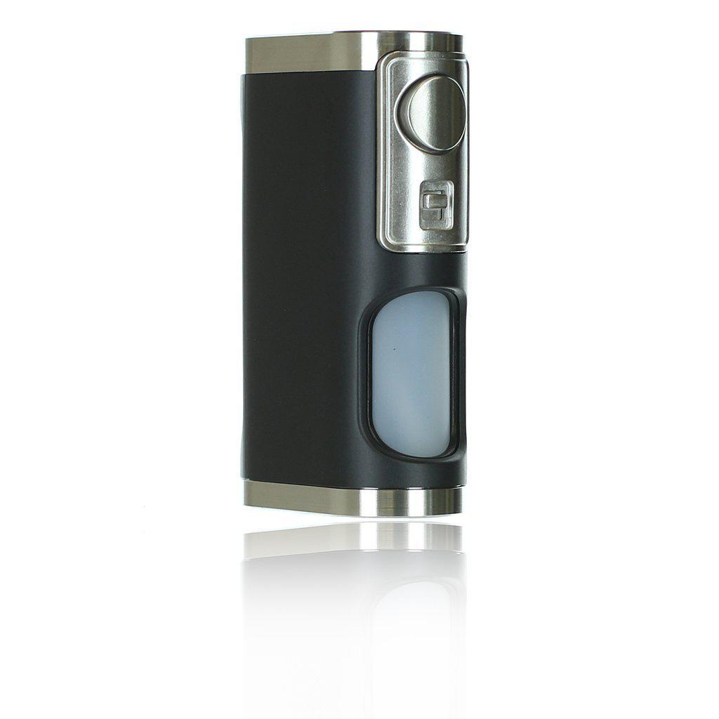 Lost Vape Furyan Mechanical Squonk Mod-Blazed Vapes