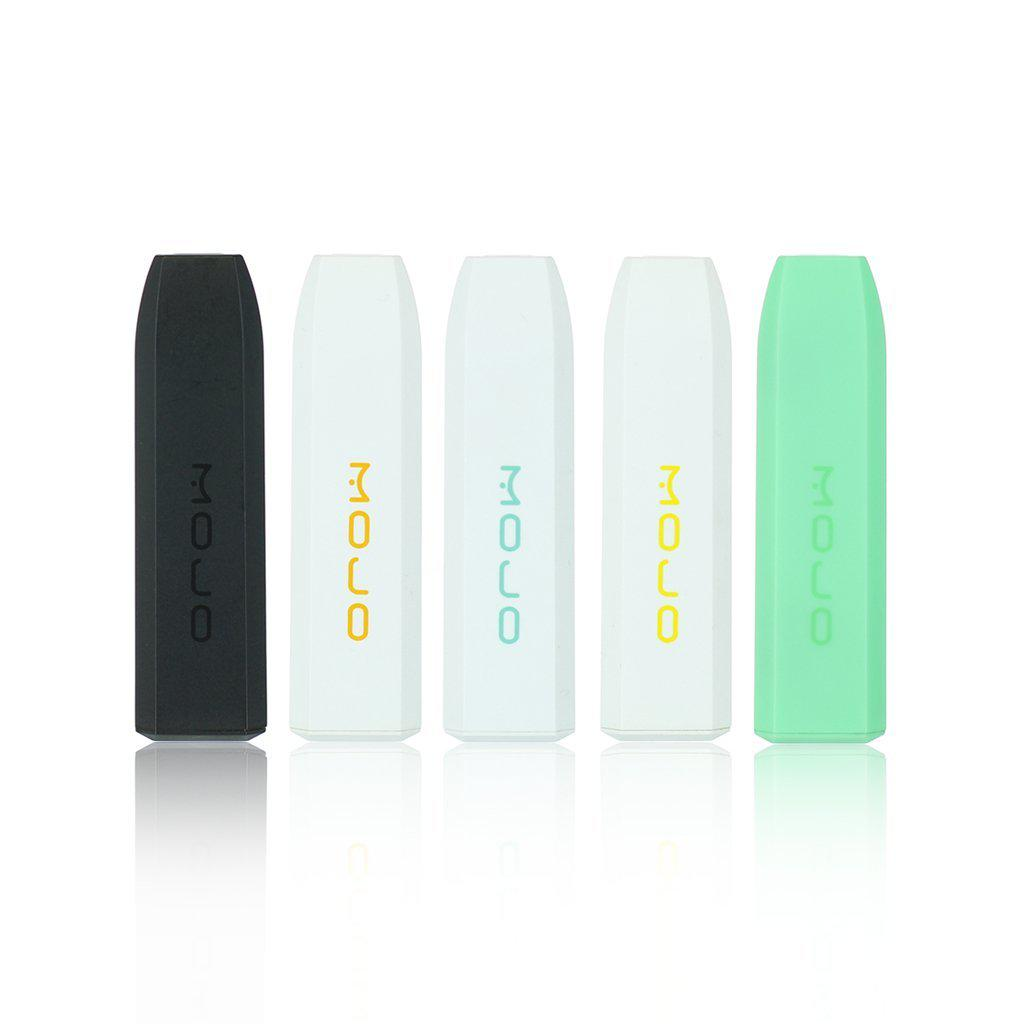 Mojo Disposable Pod Kit-Blazed Vapes