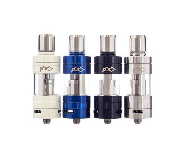 Pioneer4You IPV Pure X2 Tank-Blazed Vapes