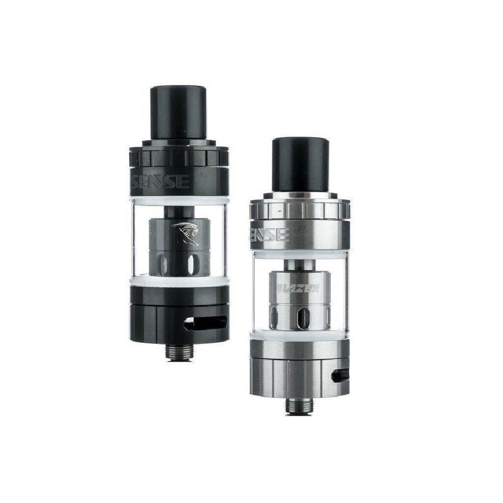 Sense Blazer Mini Sub-Ohm tank-Blazed Vapes