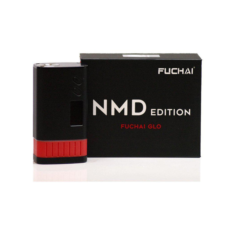 Sigelei Fuchai GLO 230W TC Box Mod - NMD Limited Edition-Blazed Vapes
