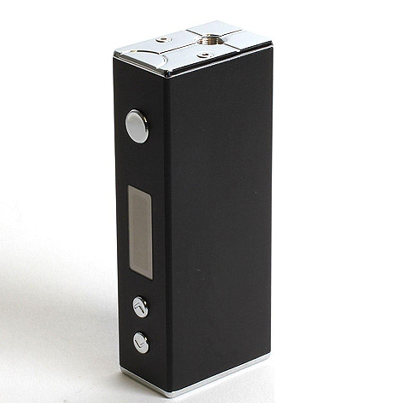 Sigelei Mini 30W Box Mod-Blazed Vapes