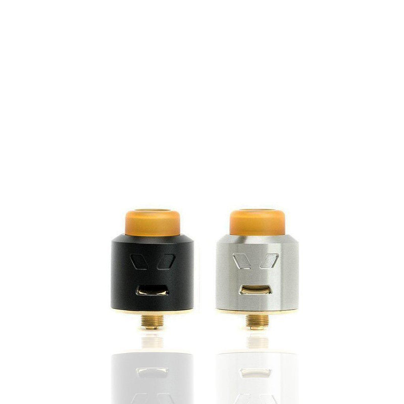 Smoant Battlestar RDA (Rebuildable Dripper Atomizer)-Blazed Vapes