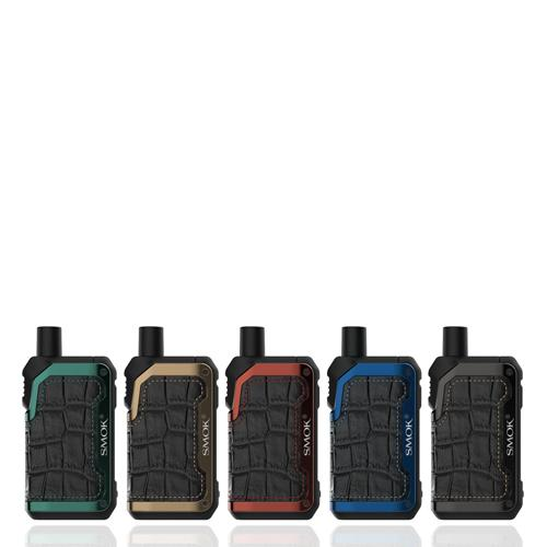 SMOK ALIKE Pod Device Kit-Blazed Vapes