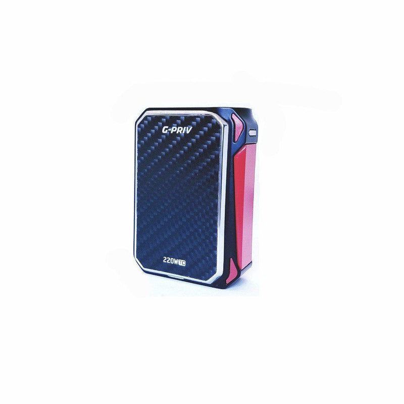 Smok G-Priv 220W Touch Screen Mod-Blazed Vapes