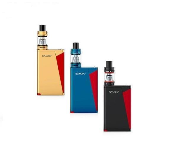 Smok H-Priv Pro 220W Kit-Blazed Vapes