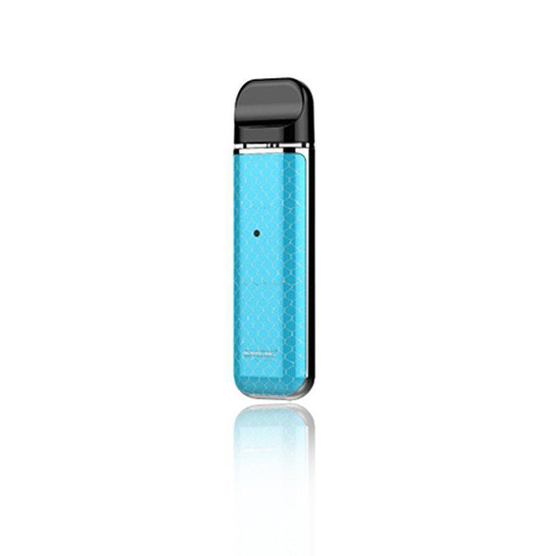 SMOK Novo Ultra-Portable Kit-Blazed Vapes