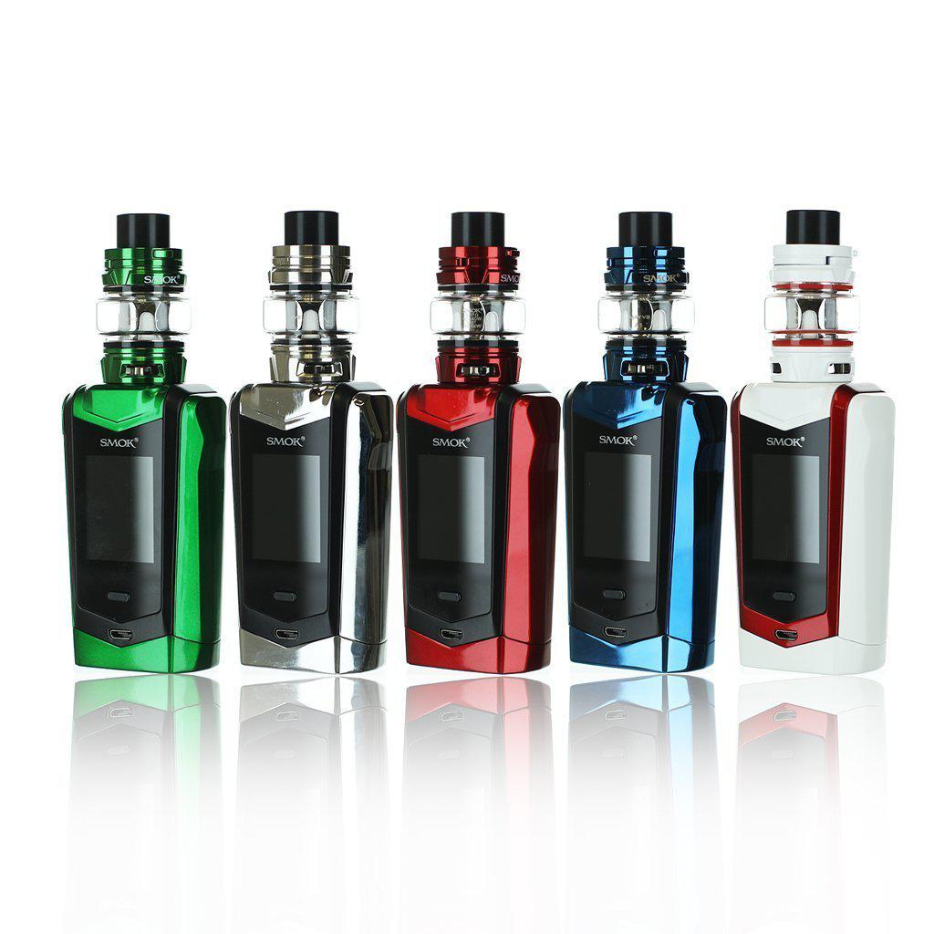 SMOK Species 230W Kit-Blazed Vapes