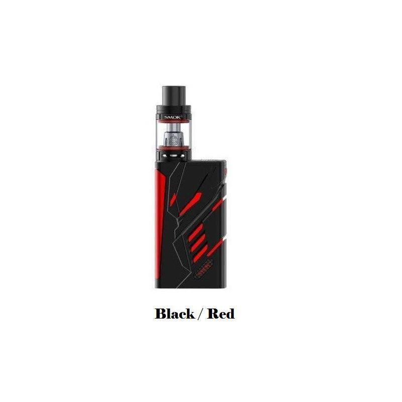 SMOK T-Priv 220W (Full Kit & Mod Only)-Blazed Vapes