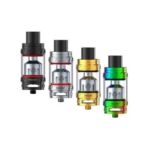 Smok TFV12 Cloud Beast King Tank-Blazed Vapes
