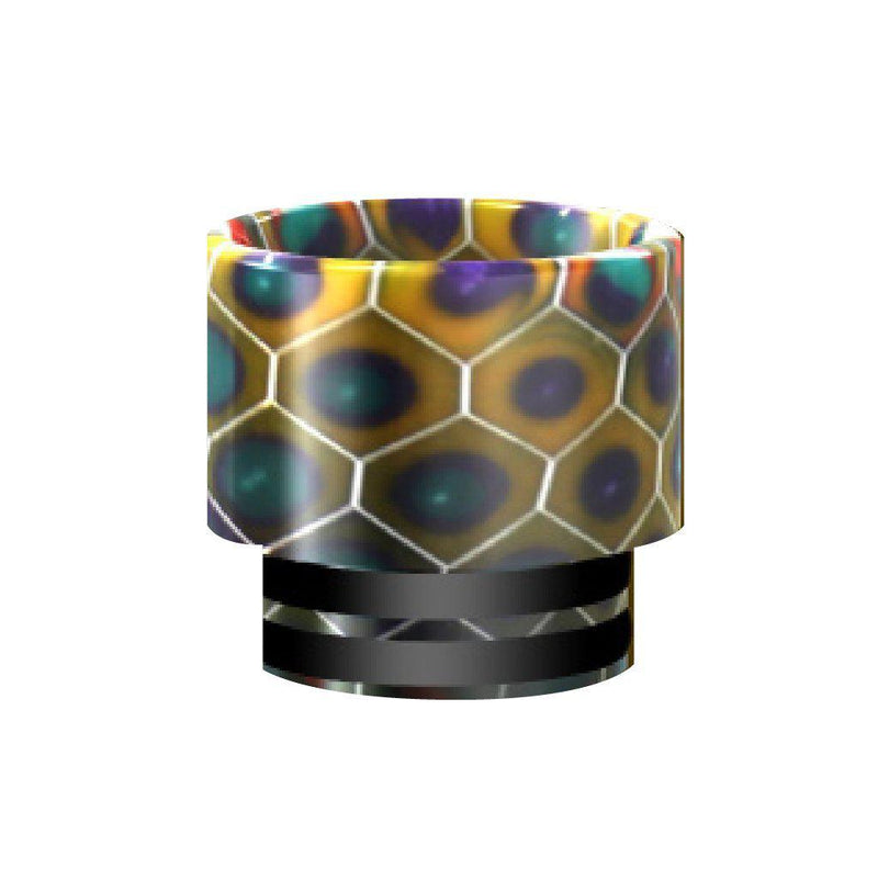 SMOK TFV12 Prince Baby Drip Tips-Blazed Vapes