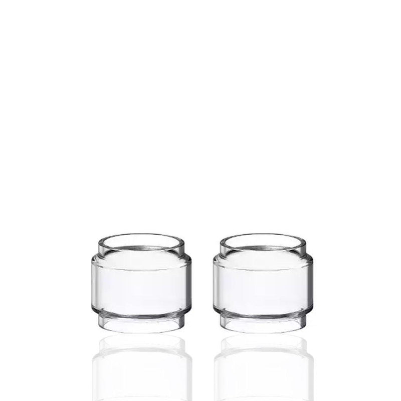 Smok TFV8 Bulb Big Baby Replacement Glass (pack of 2)-Blazed Vapes