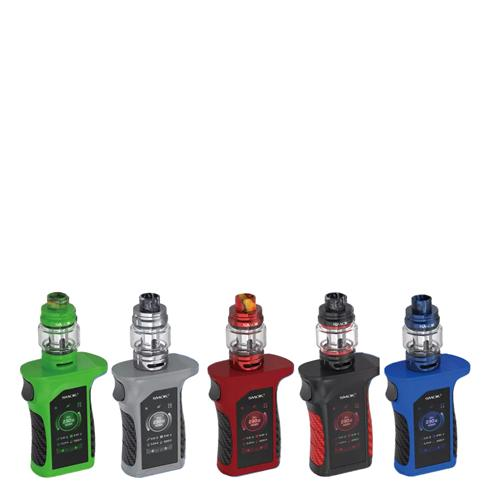 SMOK MAG P3 230W Kit-Blazed Vapes
