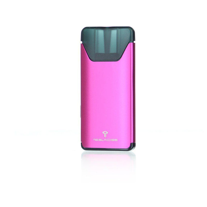 Tesla Sliver Ultra-Portable System Kit-Blazed Vapes