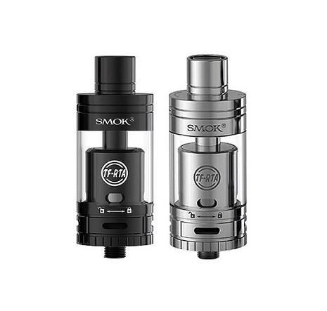 TF-RTA G2 by Smok-Blazed Vapes