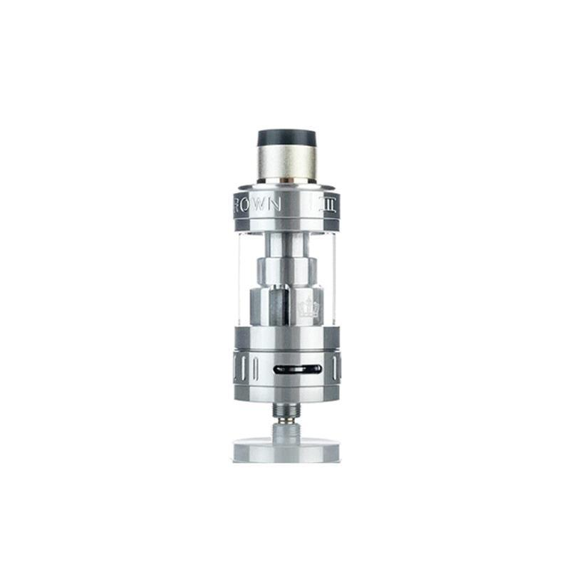 Uwell Crown 3 III Sub-Ohm Tank-Blazed Vapes