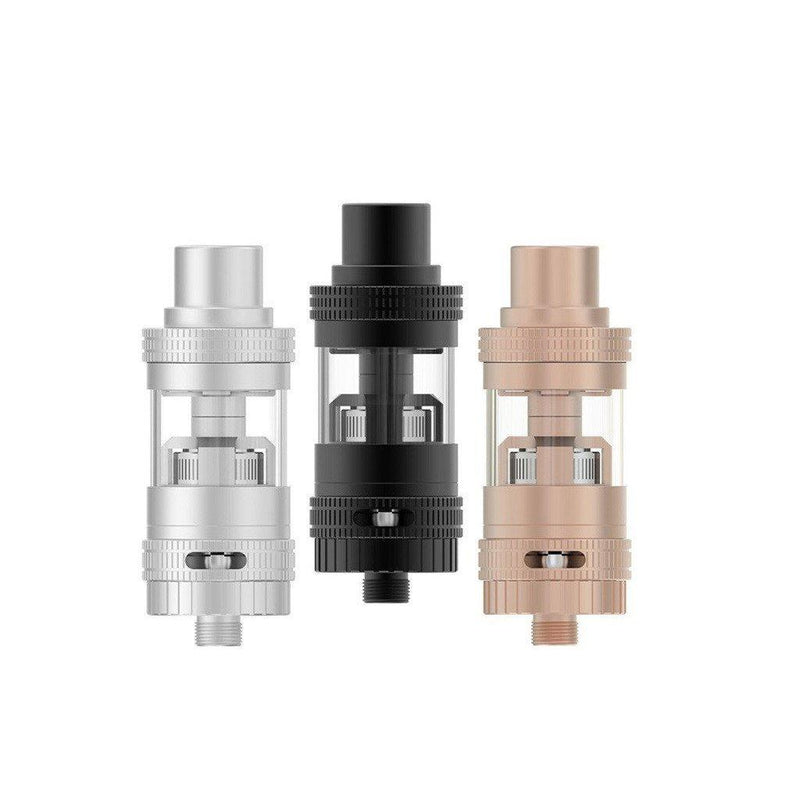 UWELL Crown Mini Sub-Ohm Tank-Blazed Vapes