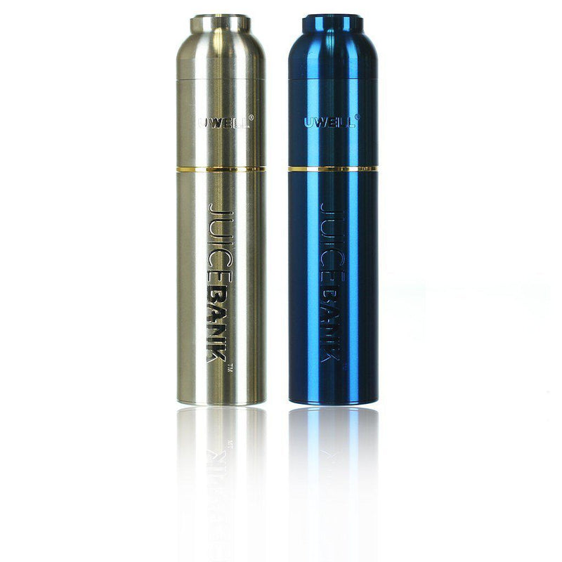 UWELL Juice Bank-Blazed Vapes