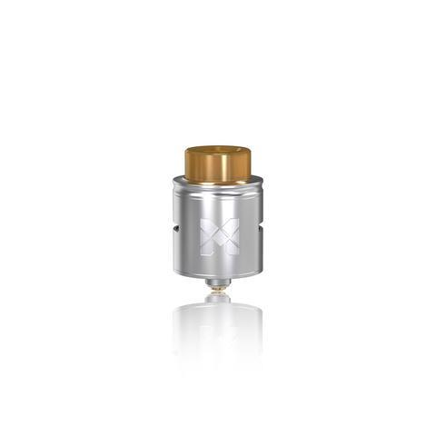 Vandy Vape Lit 24mm RDA-Blazed Vapes