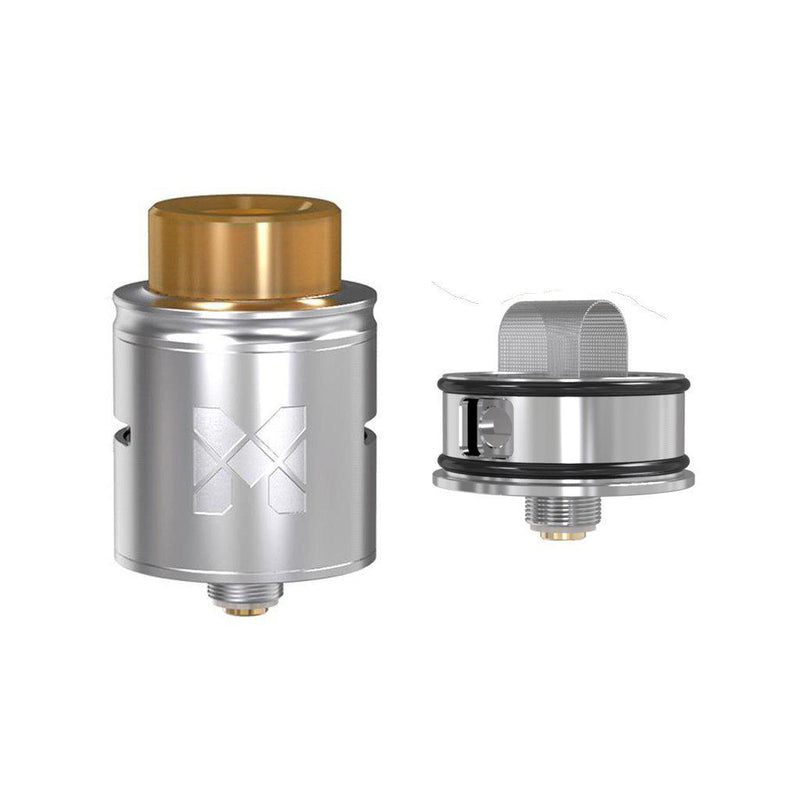 Vandy Vape MESH 24mm RDA-Blazed Vapes