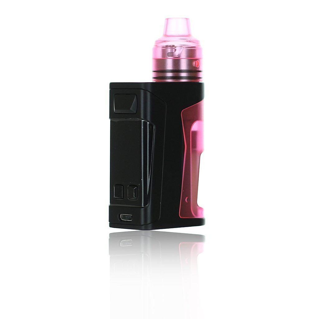 Vandy Vape Simple EX BF Squonk Kit-Blazed Vapes