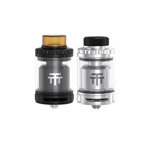 Vandy Vape Triple 28 RTA-Blazed Vapes
