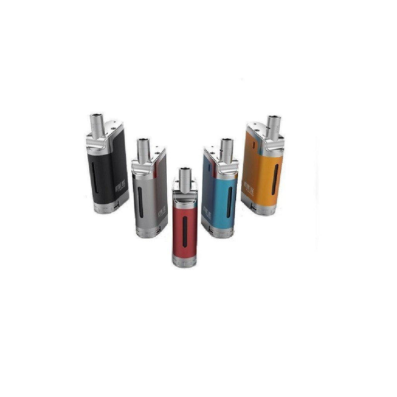 Vapmod Xtube One 60W 2500mAh TC Kit-Blazed Vapes