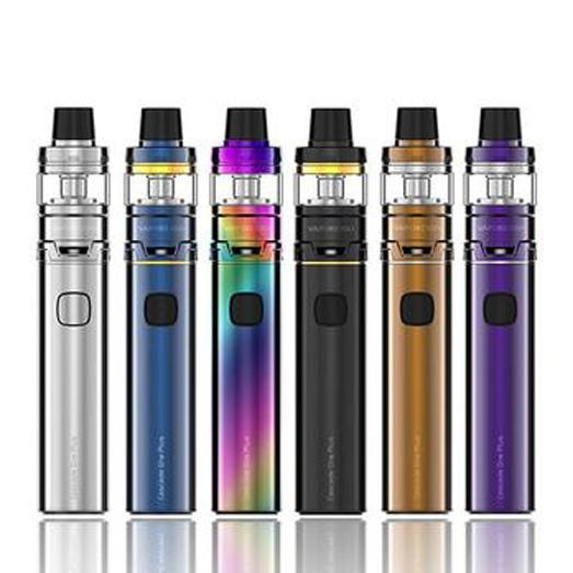 Vaporesso Cascade One 50W Starter Kit-Blazed Vapes