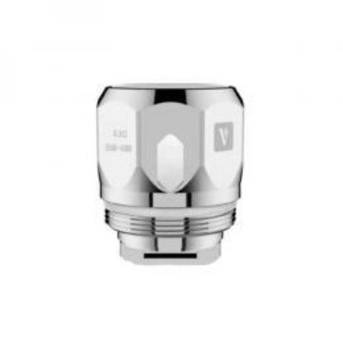 Vaporesso Cascade One GT Coil CCELL2 0.3ohm 3 pack-Blazed Vapes