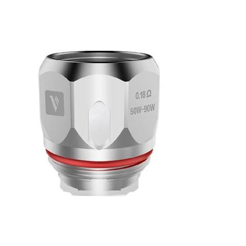 Vaporesso Cascade One GT Coil Mesh 0.18ohm 3 Pack-Blazed Vapes