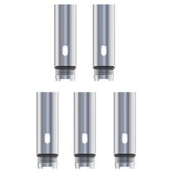 Vaporesso Orca Solo CCELL Replacement Coil 5 Pack-Blazed Vapes