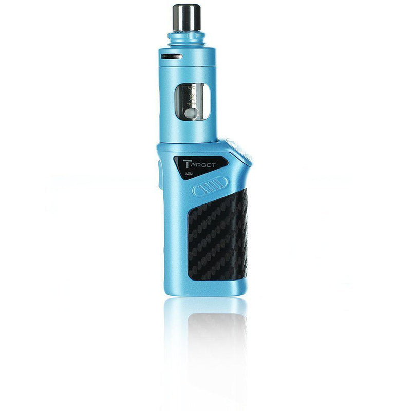 Vaporesso Target Mini 40W TC Kit-Blazed Vapes
