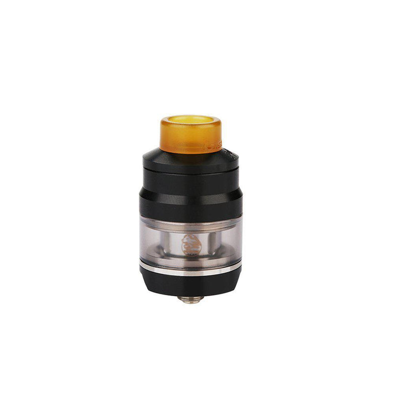 Wismec Gnome Tank (2mL)-Blazed Vapes