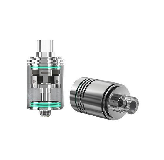 Wismec Theorem RTA Atomizer-Blazed Vapes