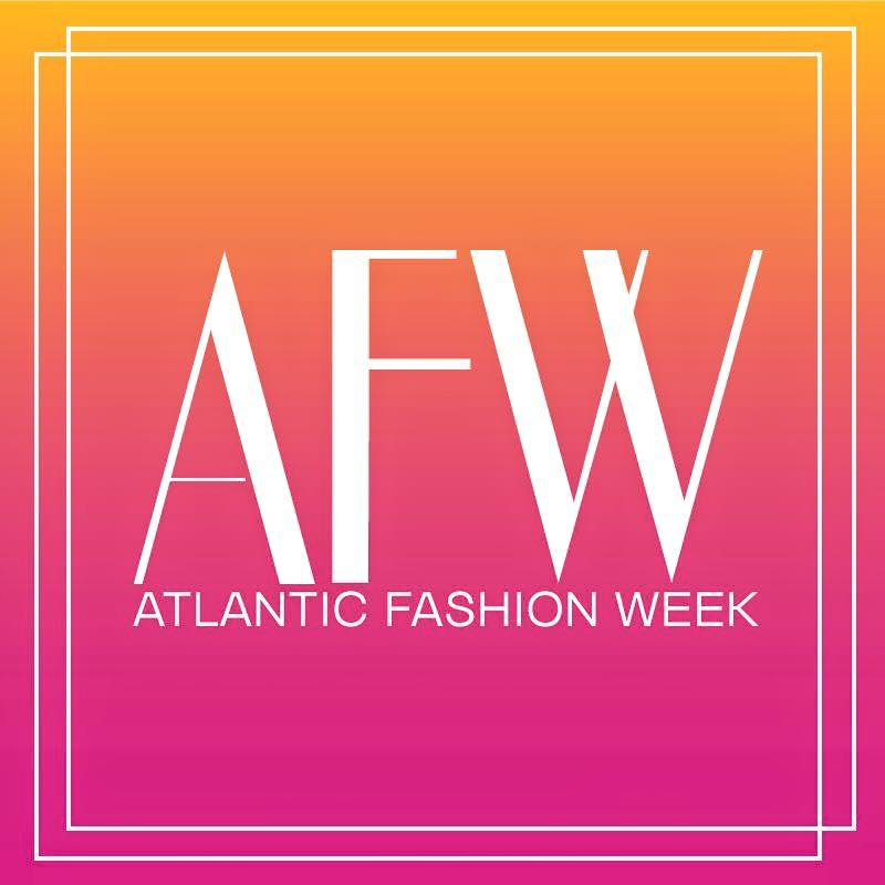 Atlantic Fashion Week
